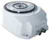 Freely Programmable Compact Rotary Indexing Table -- Type TW