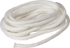 3/8 in. x 15 ft Braided Dock Line -- 8373672 - Image