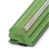 Power optocoupler terminal block, input: 24 V DC -- 70208365