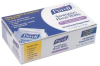 PURELL Sanitizing Hand Wipes > UOM - 100/Box -- 9022-10 -- View Larger Image