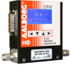 Digital Mass Flow Meter -- DFM 46