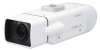 Network IP Security Camera -- SNC-CS50N