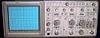 100 MHz Oscilloscope -- Tektronix 2232