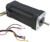 Motors - AC, DC -- 1460-1089-ND