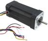 Motors - AC, DC -- 1460-1089-ND -Image