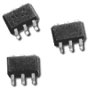 High Frequency Detector Diode -- HSMS-286K - Image