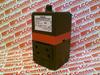 PRESSURE REGULATING VALVE 4-20MA 0-8BAR -- PS11111B -Image