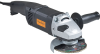 Powerful Heavy Duty Midsize Long Tail Grinders -- Duron 6 Grinder™