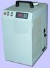 CRAL300DP-Chiller -- CRAL300DP