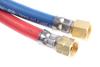 Gas Welding Torches & Accessories -- 712113.0