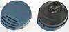 Reusable Respirator Accessories -- 5144969