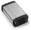 Gas and Vapor Vacuum Pump -- N 920 AP... -Image