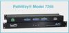 Single Channel A/B Switch -- Model M7266 -Image