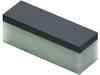 RFID Transponders, Tags -- 490-LXTBKZMCMG-010TR-ND -Image