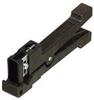 Wire Stripper, UTP/STP Ringer, 1-Blade -- 6LFY9