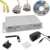 Gateways, Routers -- 881-1072-ND -Image