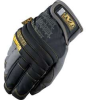 MECHANIX WEAR Winter Armor Glove, LG -- Model# MCW-WA-010
