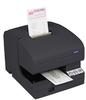 Epson TM J7100 -- C31C488A8911 - Image