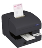 Epson TM J7100 -- C31C488A8911