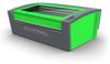 Free Standing Laser Platform -- VLS3.50