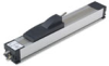 Position Transducers up to 3000 mm -- TLH Series