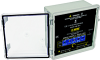 Simple Logger II Model L564 (4-Channel, TRMS, Bluetooth, Voltage & Current) - AEMC -- ae-2126-36