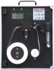 H2S Analyzer -- Series 150