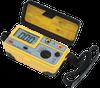 Audio Impedance Tester -- 1106 IM