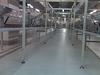 Key MMA Mortar SLT Flooring System