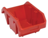 Quantum QuickPick Double Sided Bins -- 53075