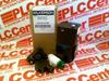 SOLENOID VALVE START SL -- E1804EC00