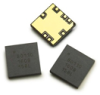 0.25W Analog Variable Gain Amplifier -- ALM-80110