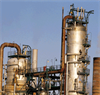 Hartford Steam Boiler Inspection and Insurance Company
