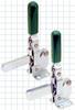 Wide Opening Vertical Handle Series -- 350 Series - Image