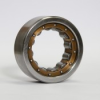 Cylindrical Roller Bearing - Image