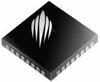 RF and Microwave Switch -- PE42850MLBA