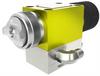 ATX Automatic Airmix® Spray Gun - Image