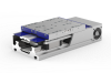 Toothed Belt Driven Double Linear Guide -- 145-ZSS-R/L