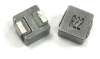 4.7uH, 20%, 28.9mOhm, 8.5Amp Max. SMD Molded Inductor -- SM2518-4R7MHF -Image