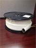 DAFLEX Viton Coated Fiberglass Sleeving MIL-I-3190/7 -- D220 -Image