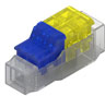 i-Clamps (IDC) Two-Way Series -- 8362 - Image