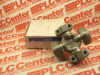 SKF 5-7205 ( UNIVERSAL JOINT WING-DWT ) -Image