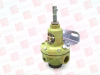 INVENSYS AL-484 ( PRESSURE REGULATOR, 16-22SCFM, 3/8IN NPT ) -Image