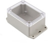 Boxes -- 164-RP1095BFC-ND -Image