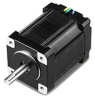 24V DC Micro Brushless Motor -- PBL3635024 -Image