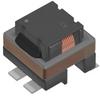 Pulse Transformers -- 445-VST10/9EE-205S1C2TR-ND -Image