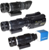 AstroScope 8000 Night Vision Pocketscope