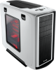 Special Edition White Graphite Series™ 600T Mid-Tower -- CC600TWM-WHT