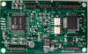 DeviceNet Serial ASCII I/O -- DN-410 Series