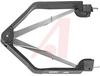 PLCC-Extractor -- 70128073
